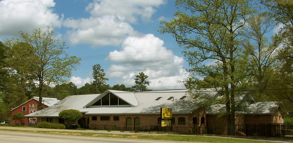Pine Belt Veterinary Hospital and Kennel - Welcome To Our Site!